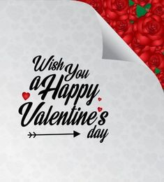 Happy Valentine's day 2016 whatsapp status updates,lovers day whatsapp love quotes for this February can send this message & wishes to your loved one's. Happy Valentines Day Quotes For Him, Romantic Quotes For Her, Lovers Day, Love Quotes For Boyfriend, Valentine's Day Quotes, Retro Pattern, Relationship Quotes, Happy Holidays, Wish