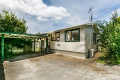 Open2view ID#332683 (68 Jolson Road) - Property for sale in Mt Wellington, New Zealand