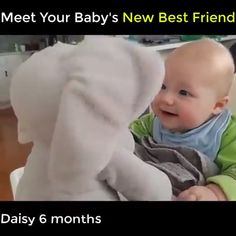 New Photographs Baby tips videos Tips , Dunstan Baby Language, Cute Kids, Cute Babies, Newborn Baby Needs, Miracle Baby, Cute Baby Videos, Funny Toys, Lovely Creatures, Baby Blog