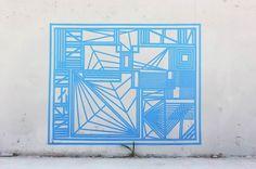 Flekz-tape-art-11