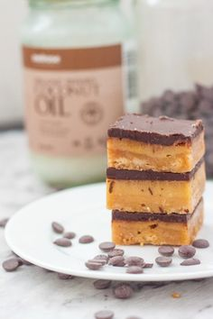 no-bake-sunbutter-bars-3