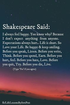 Words of Shakespeare. Poem Quotes, Wisdom Quotes, True Quotes, Words Quotes, Best Quotes, Lyric Quotes, Movie Quotes, Zodiac Quotes, Sayings