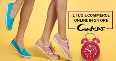 SimpleShare by Contat