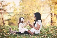 30 Ideas Mother Children Photography Family Pics Baby Photos For 2019 Children Photography, Family Photography, Photography Ideas, Popular Photography, Sweets Photography, Portrait Photography, Baby Photos, Family Photos, Mom And Me Photos