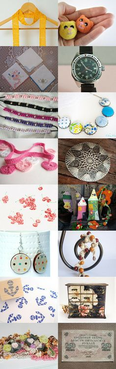 1, 2, 3.......250 by Cristi on Etsy--Pinned with TreasuryPin.com