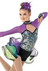 Shop our center-stage worthy collection of tap and jazz dance costumes for your next recital. From tap skirts and dresses to jazz pants and tutus, we have the looks that will make you shine. Dance Recital Costumes, Jazz Costumes, Ballet Costumes, Jazz Pants, Dance Outfits, Ballet Outfits, Club Outfits, Club Dresses, Skating Dresses