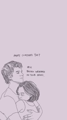 The Personal Quotes - Love Quotes , Life Quotes Family Life Insurance, Life Insurance Quotes, Art Sketches, Art Drawings, Relationship Quotes, Life Quotes, Love Quotes Wallpaper, Couple Drawings, Wow Art