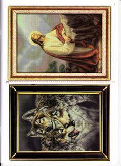 Gallery.ru / Фото #7 - 4 12 (92) - logopedd