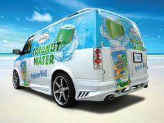 water van - Google Search
