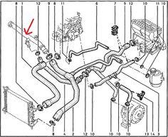 suspensión delantera de la explorer xlt 2008 despiece - Buscar con Google