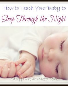 80b4d7113785 79 Best Baby Sleep Training   Tips images in 2019