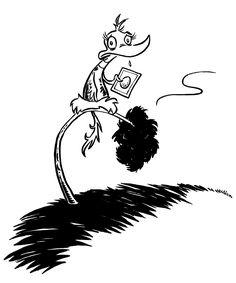 Dr Seuss Coloring Pages Dr Seuss Horton Coloring Pages 63 Happy Birthday Dr Seuss Coloring Pages