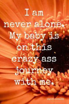 Another 5 digital cards from the Badass Birth Affirmation Cards Deck. Vegan Pregnancy, Pregnancy Labor, Pregnancy Quotes, Pregnancy Advice, Pregnancy Affirmations, Birth Affirmations, Birth Quotes, The Joys Of Motherhood, Pregnancy Positions