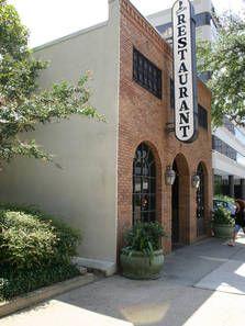 Elite Restaurant - Downtown - Jackson, MS