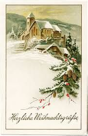 Image result for victorian christmas cards