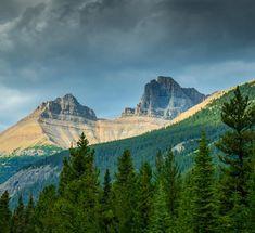 A bowl of mountains Peach, Mountains, Nature, Travel, Instagram, Naturaleza, Viajes, Peaches, Trips