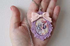 sailor moon pegasus - Google Search