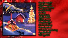 Csengettyű, csengettyű ~ Karácsonyi dalok (teljes album) Advent, Comic Books, Santa, Comics, Youtube, Christmas, Music, Xmas, Musica