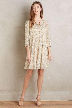 84ed56c510d073 1002 Best Dresses images in 2019
