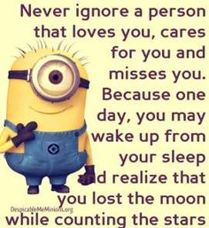 Minions Quotes Top 370 Funny Quotes With Pictures Sayings Funny Minion . Top 25 Minion Quotes and Sayings - Funny Minions Memes . Image Minions, Minions Images, Minion Pictures, Funny Relationship Quotes, Life Quotes Love, True Quotes, Funny Quotes, Relationships Humor, Qoutes