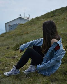 Photos mountain tumblr girl photography soul spirit summer ideas photoshoot