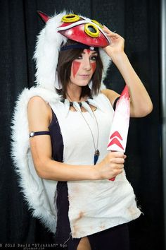 31 best miyazaki halloween images on pinterest cosplay costumes