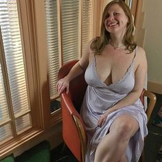 edgeley milf personals Boob grap in bus and train videos at at hot free pornocom, boob grap in bus and train drtuber, boob grap in bus and train pornoid, boob grap in bus and train pornsharing, boob grap in bus.