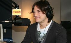 When is the Bomb Shelter on, anyway? Carcillo to host new music-focused show on WGN Radio