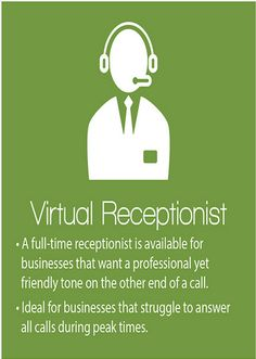 15 Call Center Life Ideas Call Center Call Center Humor Work Humor