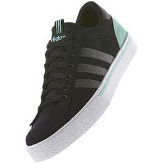 Adidas Neo St Daily Lo Justin