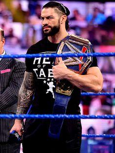 Roman Reigns Logo, Roman Reigns Tattoo, Wwe Roman Reigns, Roman Reigns Wwe Champion, Wwe Superstar Roman Reigns, Chris Hemsworth Body, Roman Reighns, Chennai Super Kings, Wwe Champions