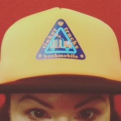 So excited to get the trucker hats with the Tinker Truck design! #hat #promotional . . . #mustardsplatterdesign #graphicdesign #designer #marketing #socialmedia #creative #projectmanager #professional #digitaldesign #consultant #entrepeneur #smallbusiness #ladyboss #pleasanthill #walnutcreek #lafayette #danville #martinez #concord #mountdiablo #alameda #sanfrancisco #bayarea #norcal #california
