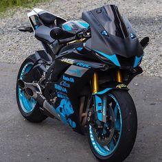 bmw yamaha for women gear girl harley tattoo Yamaha Yzf R6, Motos Yamaha, Ducati Motorcycles, Yamaha Motorcycles, Suzuki Superbike, Ducati Diavel, Triumph Scrambler, Custom Motorcycles, Futuristic Motorcycle