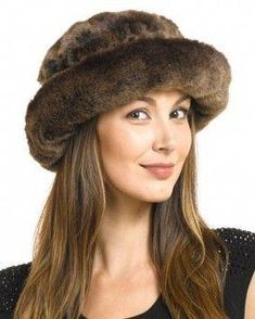 d1f0972b276 Why Hats  ZhatsPromo Russian Hat