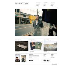 www.inventorymagazine.com