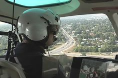Air ambulance rides can amount to sky-high costs for families | NBCMontana