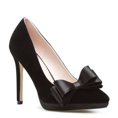 Robyn - ShoeDazzle