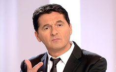 Anvedi come balla Nando.. Mafia Roma, De Carlo a Mammuccari: «Non dico che vuoi diventare Hulk». La telefonata shock del conduttore al boss della presunta mafia romana per avere sostanze dopanti