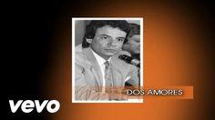 José José - Dos Amores