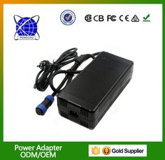 Electrical Equipment dc transformer 24V 17A power supply 400watt