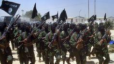 Terroristen doden negen hotelgasten in Somalië | NOS