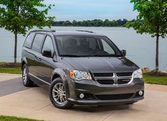 2015 Dodge Grand Caravan Review and Release - http://autobestcars.net/2015-dodge-grand-caravan-review-and-release/