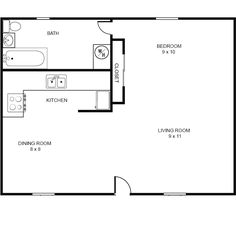 House Plans further 2 Car Storage Buildings also Floor Plans moreover 1950s craftsman house plans in addition Garage Additions. on house plans with two garages