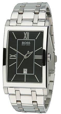 Мужские часы Hugo Boss (Хуго Босс) Hugo Boss, Rolex Watches, Accessories, Jewelry Accessories