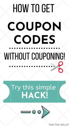 The Honey extension is the perfect coupon app for your online shopping. Read how you can install the Honey Chrome extension and save. How To Start Couponing, Couponing For Beginners, Couponing 101, Ways To Save Money, Money Tips, Money Saving Tips, Shopping Hacks, Online Shopping, Store Hacks