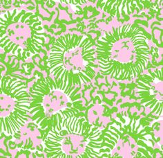 Cotton Lilly Pulitzer Fabric Multiple quantities purchased I will try to keep in one continuous piece, may not always be possible. *Not affiliated with Lilly Pulitzer in any way. Phone Lockscreen, Phone Backgrounds, Iphone Wallpaper, Lilly Pulitzer Patterns, Lilly Pulitzer Prints, Wallpaper Gallery, Trendy Wallpaper, Palm Garden, Shops