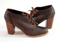 Shoes - Etsy Women