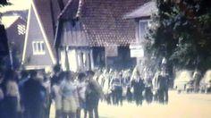 Schützenfest in Isernhagen KB 1971