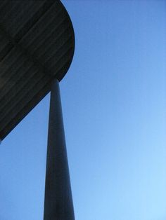 Library - stefanmp — photo journal