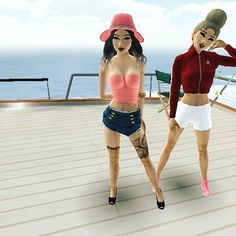 An awesome Virtual Reality pic! #avakin_life_game #avakinfriends #avakinlife #avakinofficial #avakinphotography #avakinlifephotography #avakinworld #followforlike #followbackalways #alwaysfollowback #f4f #fff #teamfollowback #ifollowback #virtualworld #virtualreality #virtualmodel #avakinlifemodels #avakiners #followme by avakin__princess check us out: http://bit.ly/1KyLetq